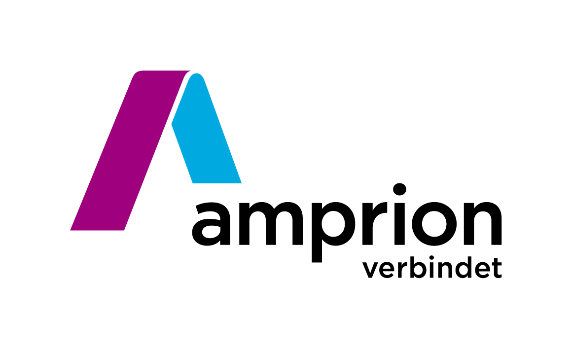 Firmenlogo Amprion GmbH