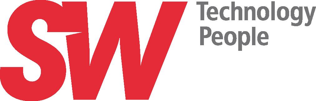 Firmenlogo Schwäbische Werkzeugmaschinen GmbH
